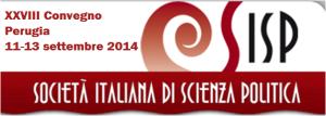 logo sisp